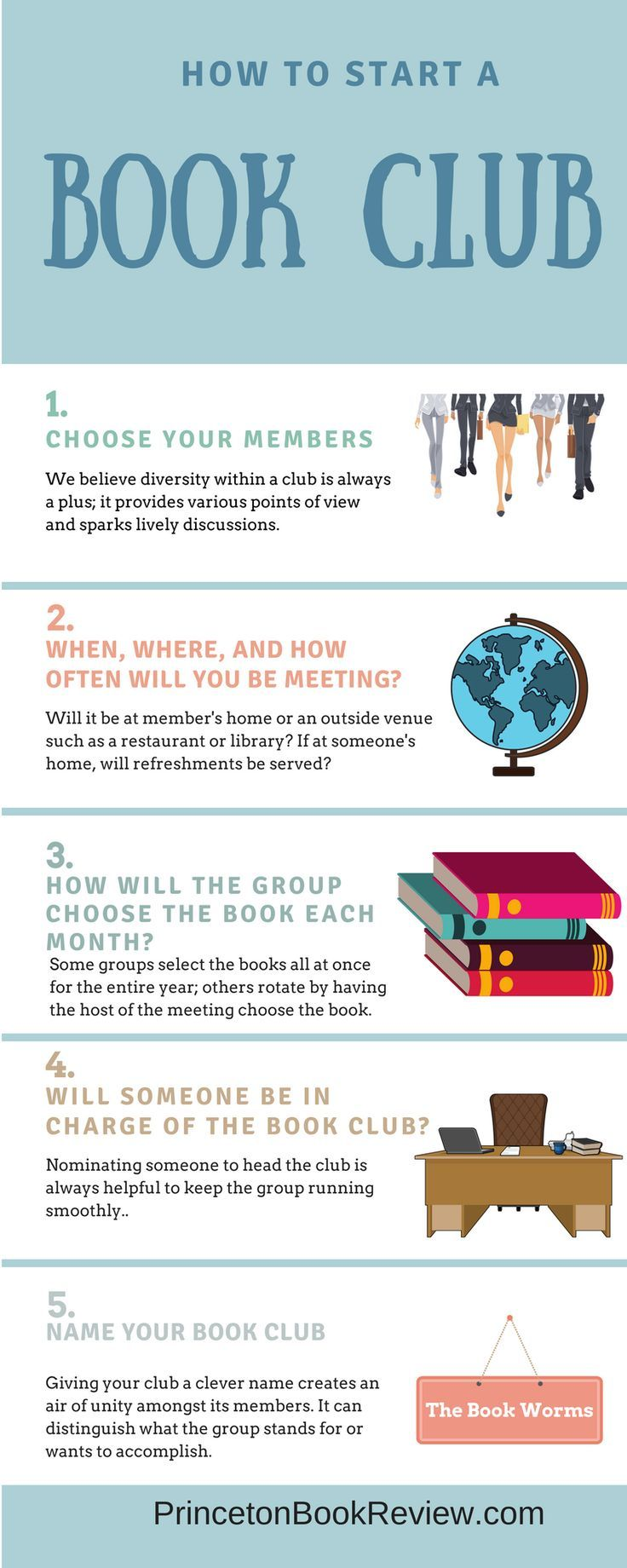 Insanely Easy Tips For Amazing Book Club Meetings Book Club Questions Book Club Names Book Club Meeting
