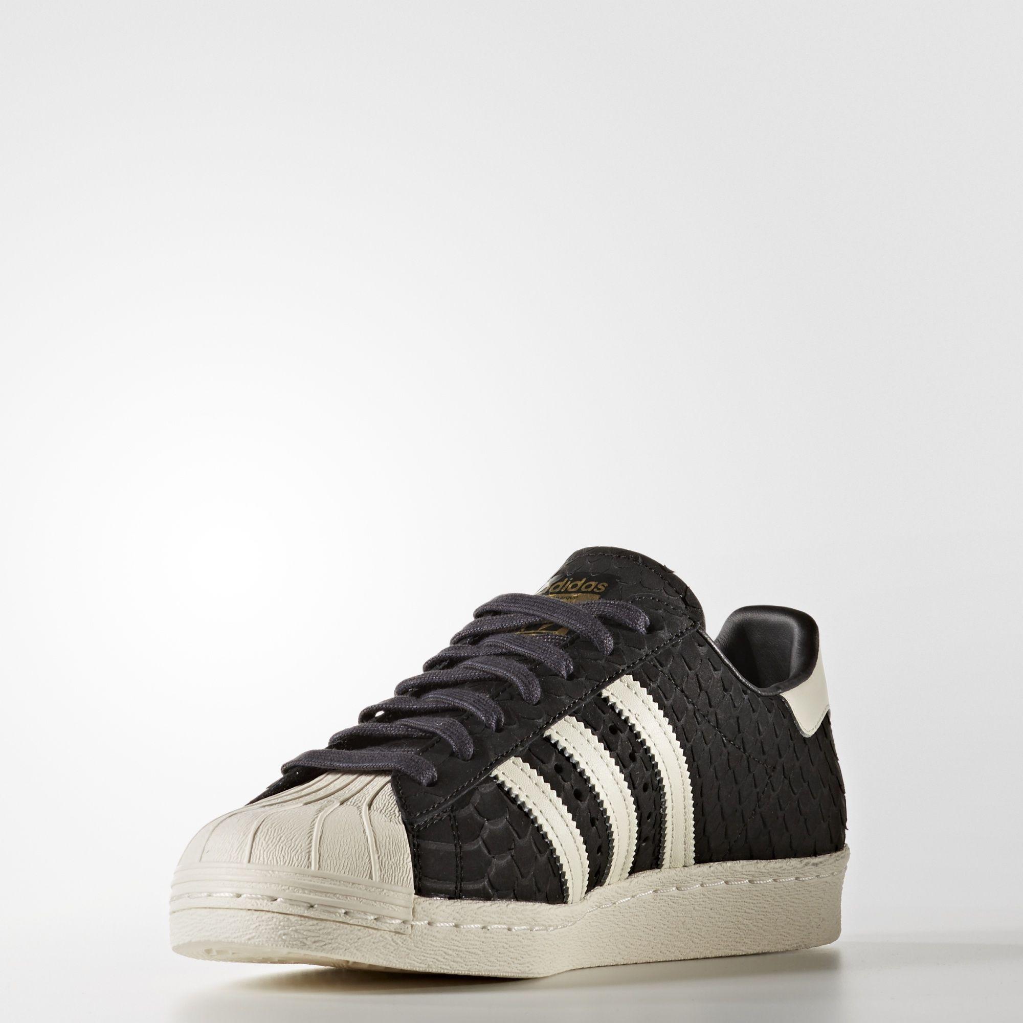adidas superstar degli anni '80 le scarpe vestiti pinterest scarpe adidas, 80