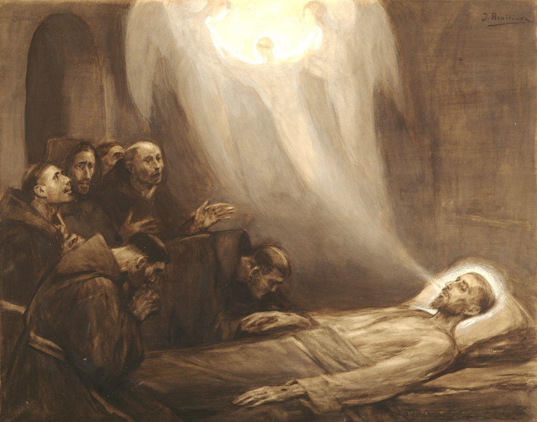 San francisco christian