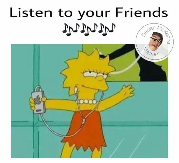 Declan McKenna memes