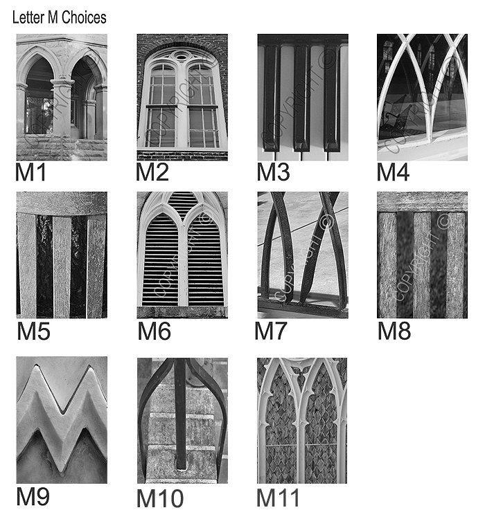 alphabet photography letters letter m by alphabetartphotos 500