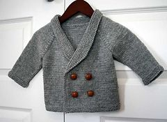 Ravelry: Henry's Sweater pattern by Sara Elizabeth Kellner