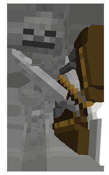 Skeleton Minecraft Minecraft Skeleton Minecraft Drawings Minecraft Skins
