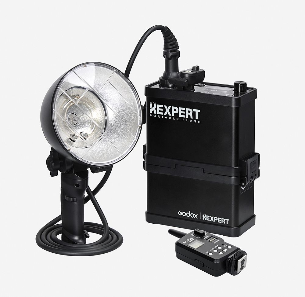 Outdoor Strobe Light Godox xenergizer es600p 600w portable outdoor studio strobe flash godox xenergizer es600p 600w portable outdoor studio strobe flash light with ft 16 power workwithnaturefo