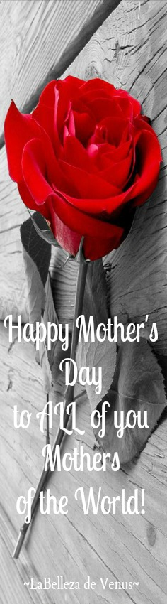 Happy Mother S Day To All Of The Mothers Of The World Specially The Ones On No Pin Limits Happy Mothers Day Mothers Day Pictures Happy Birthday Images