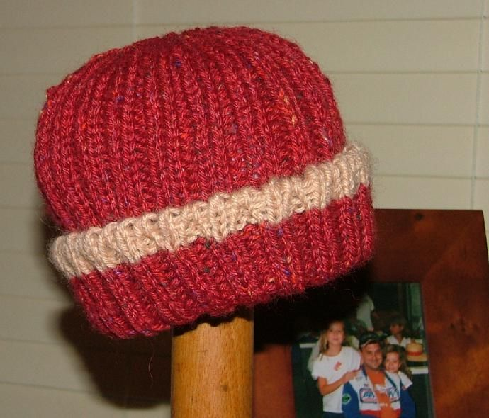 Hat to Match | Hats, Scoodies, Beanies, Slouchy | Pinterest