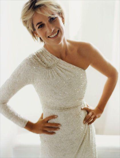 Style icon #princessdiana