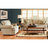 Found it at Wayfair - Cliffside Living Room Collection