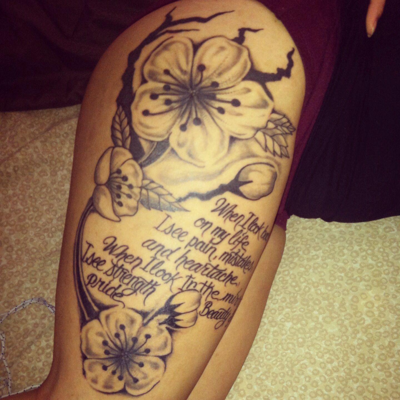 New tattoo! \