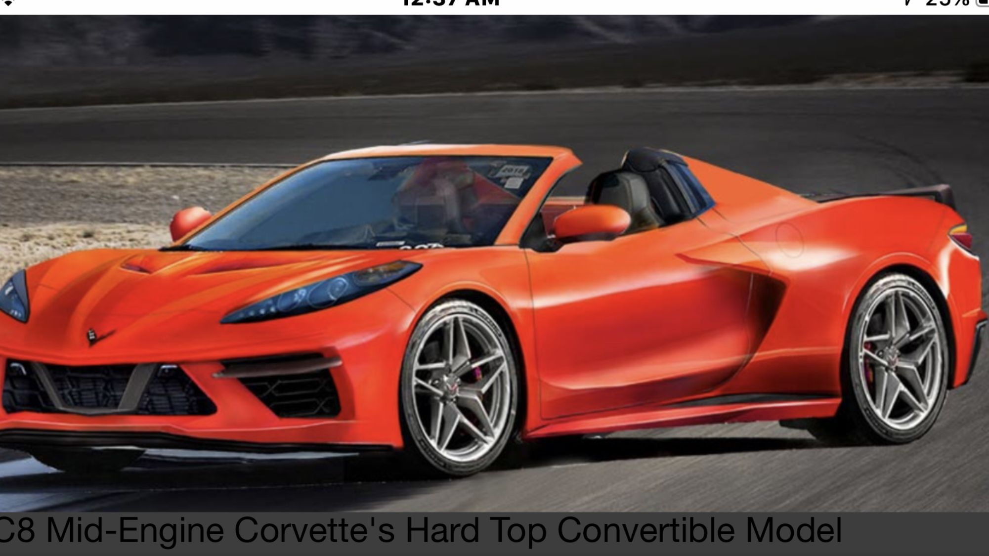 Pin By Mike Oaks On Corvette C8 Newest Nemesis Corvette Chevrolet Corvette Corvette Stingray