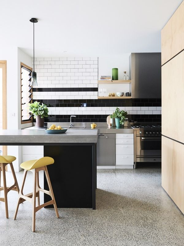 hipster apartments apartment interiors pinterest apartments subway tiles and kitchens