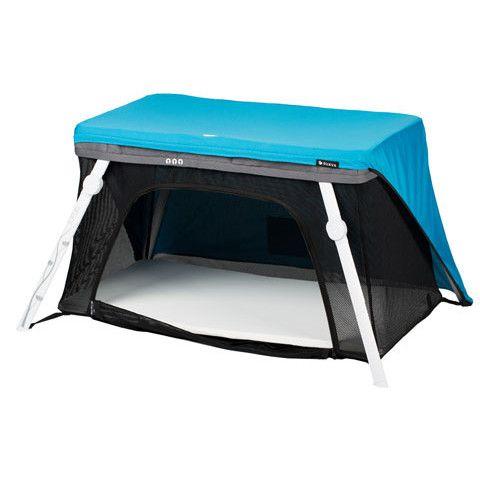 Lotus Crib Fun Shade Travel Crib Cribs Baby Sun Shade