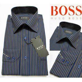 Discount Boss Mens Shirts BLS318678143