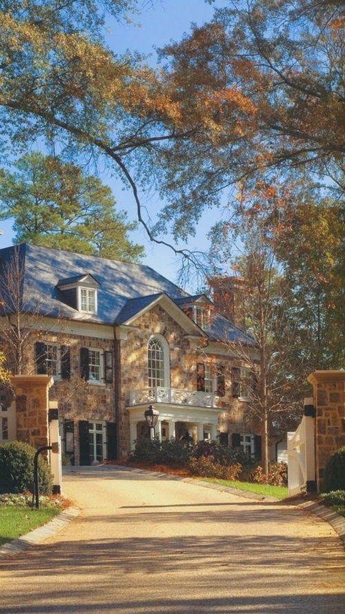 91 stunning mansion dreams homes pinterest mansiones casas y mansion dream homes hd pictures11g altavistaventures Choice Image