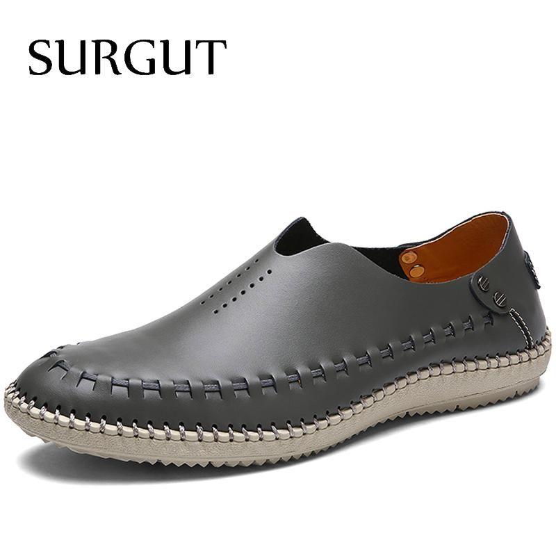 acheter ici:  od  appdeal.ru od  des chaussures d'hommes nouveaux creux. 29e065