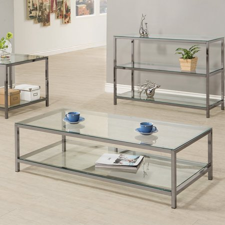 Sled Coffee Table With Storage Coffee Table Cool Coffee Tables