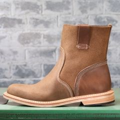 Boots   Boots, Boat shoes mens, Boots men