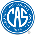 Casualty Actuarial Society Study Skills Casualty Society