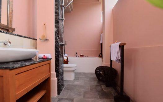 Ubud Luxury Villa - 7 Bedroom Freehold - Bali Luxury Estate
