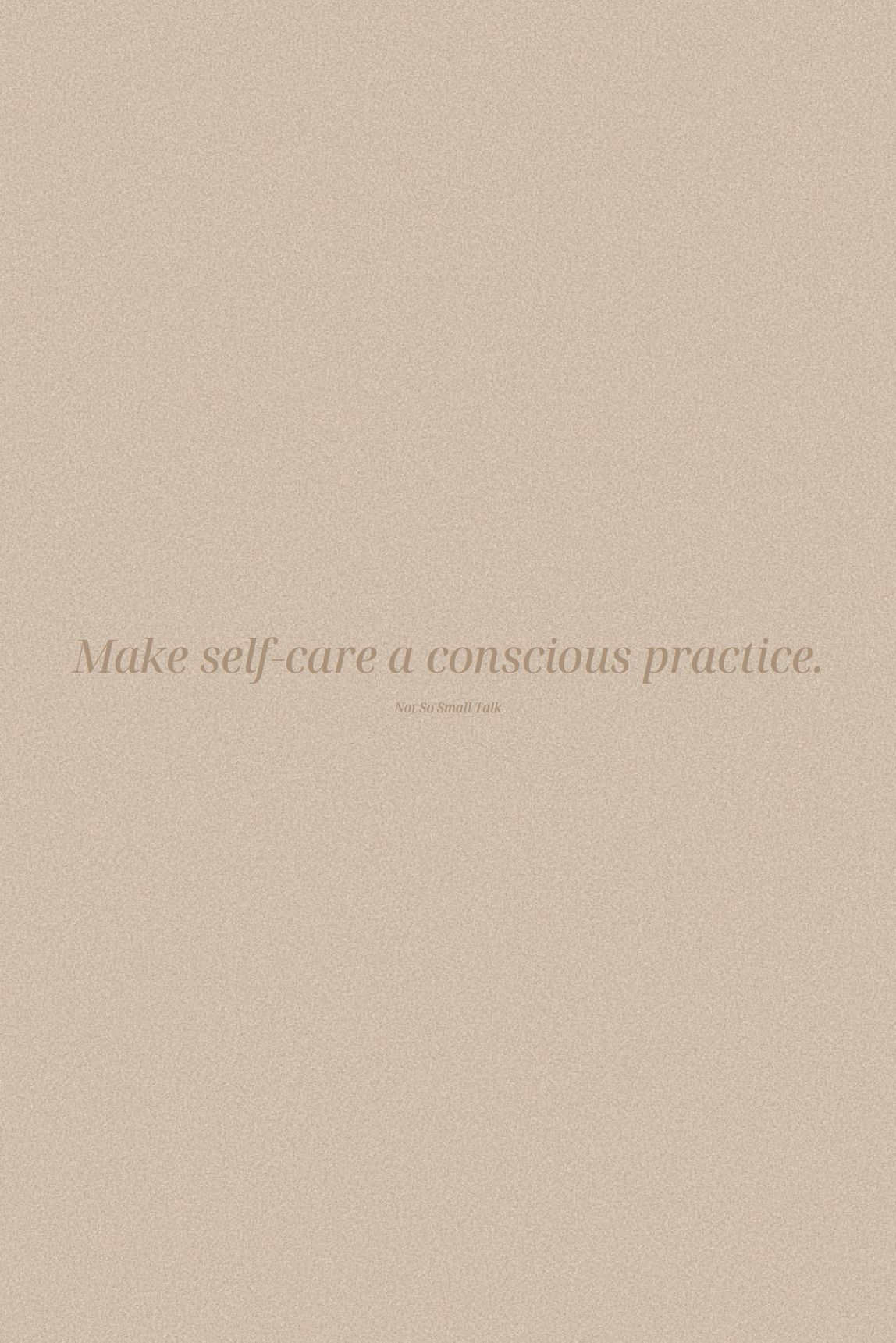 Self-Care Ideas for Your Holistic Wellness