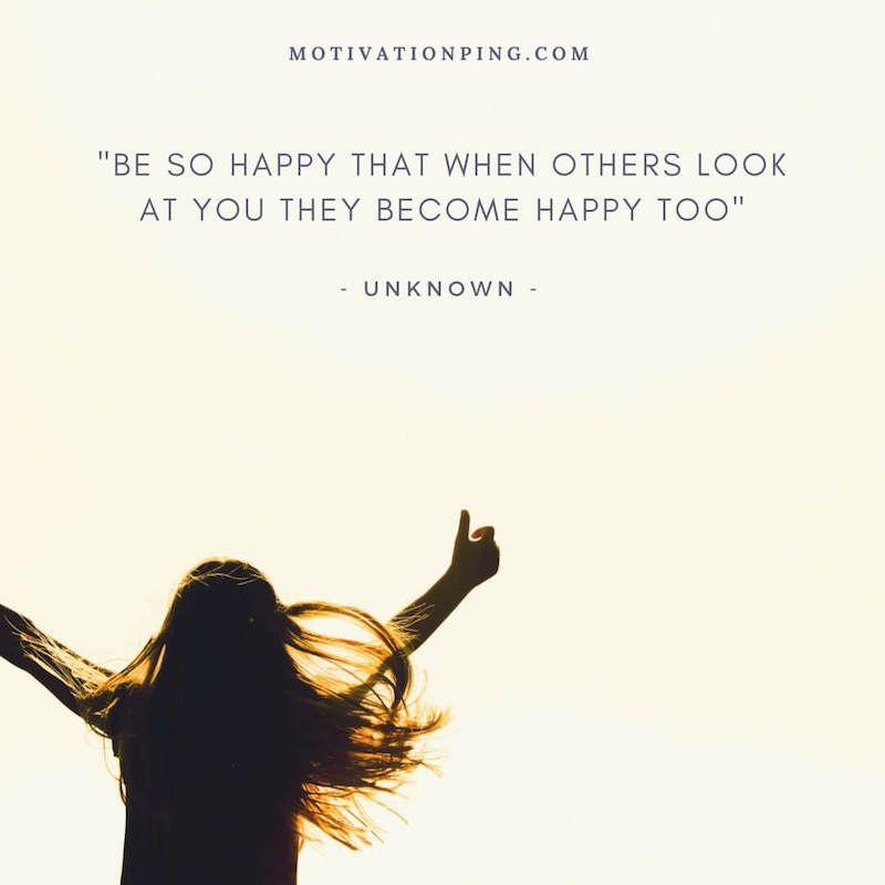 Behappy Loveyourlife Positive Quotes Motivation Life Quotes To Live By Positive Quotes For Life