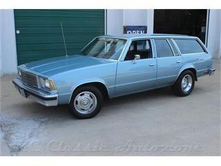 1979 Chevrolet Malibu For Sale Classiccars Com Cc 454360 Malibu For Sale Chevrolet Malibu Chevy Malibu