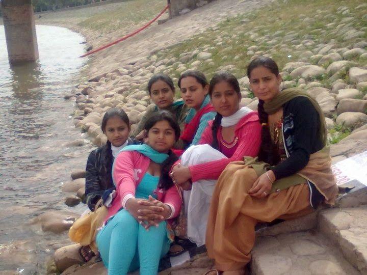 Punjabi desi girls nude pics gallery apologise, but