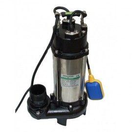 Poze Pompa submersibila ProGARDEN V2200DF