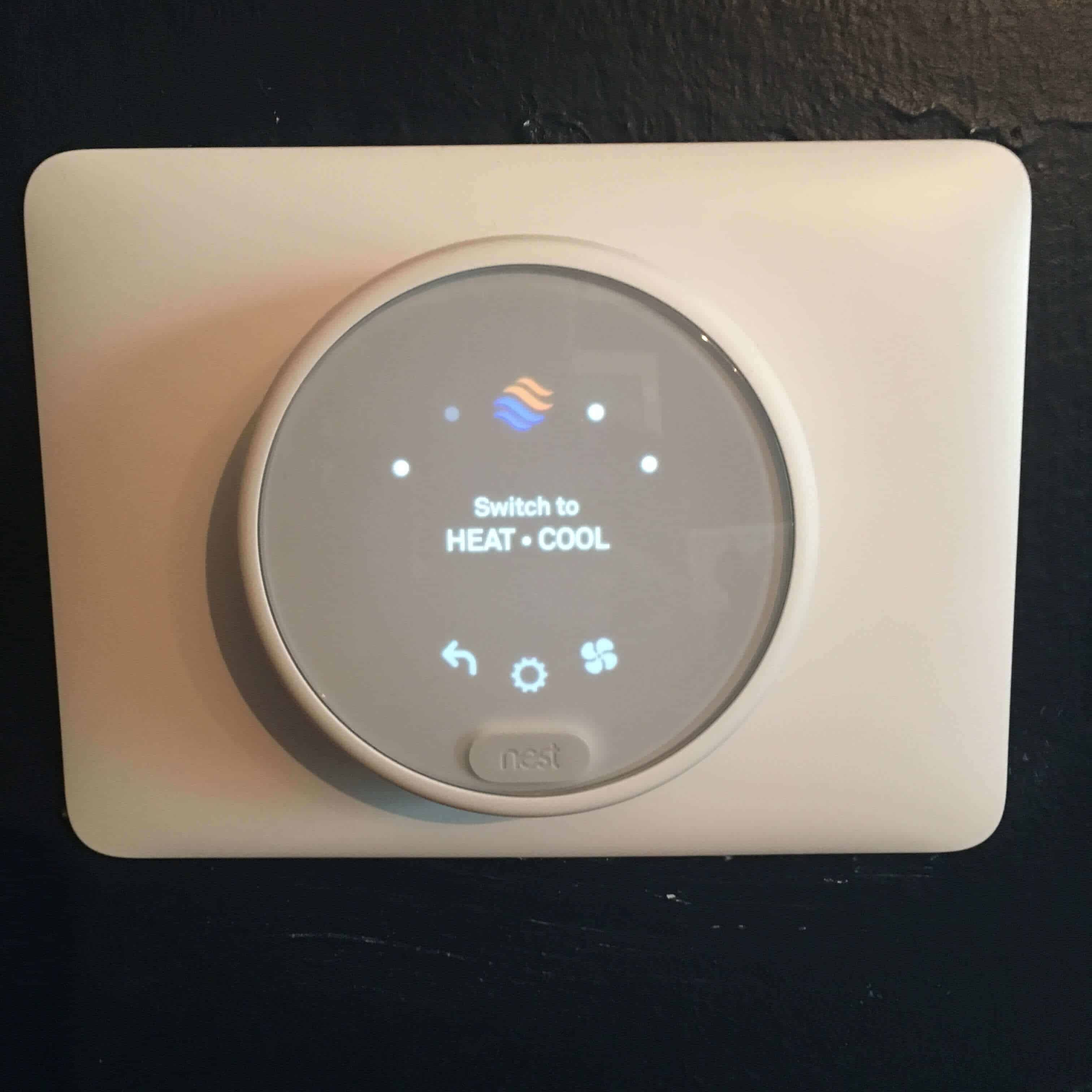 How My Dumb Home Got To Be A Smart Home Lazy Guy DIY