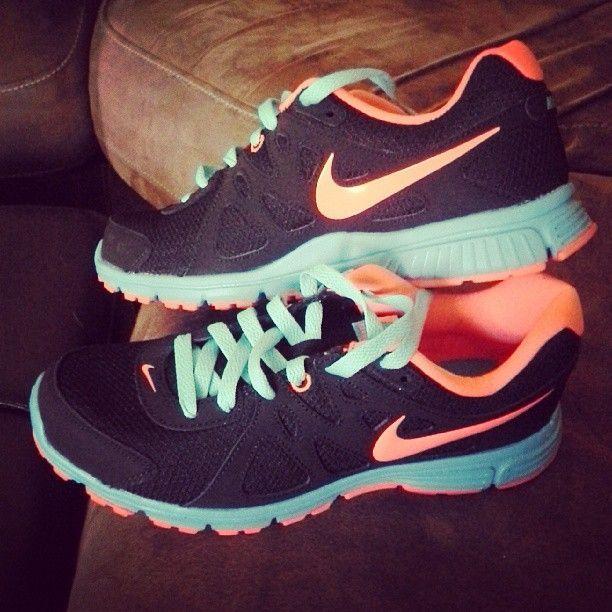 Favsty On Nike Shoes Nike Free Shoes Nike Free
