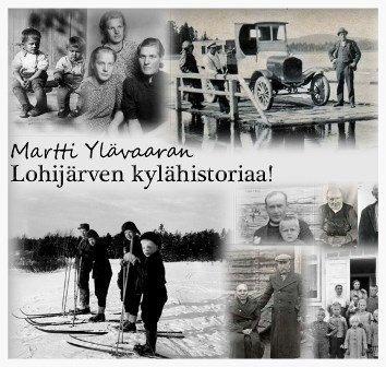 Explore Lohijärven kylähistorian kuvakavalkaadi's photos on Flickr. Lohijärven kylähistorian kuvakavalkaadi has uploaded 43 photos to Flickr.