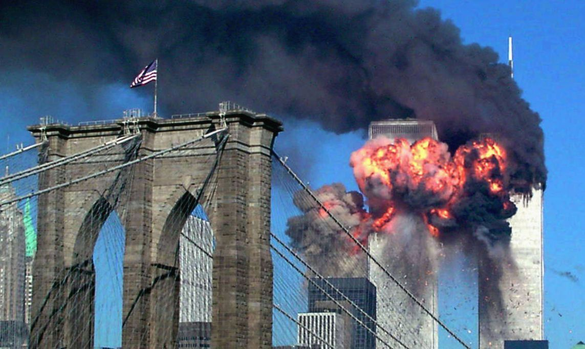 Judge Who Cleared Saudi Arabia, Orders Iran To Pay $10B To Sept 11th Victims - http://www.therussophile.org/judge-who-cleared-saudi-arabia-orders-iran-to-pay-10b-to-sept-11th-victims.html/
