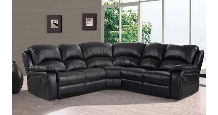 Best Image Result For Cheap Corner Sofas Uk Sofas Leather 400 x 300