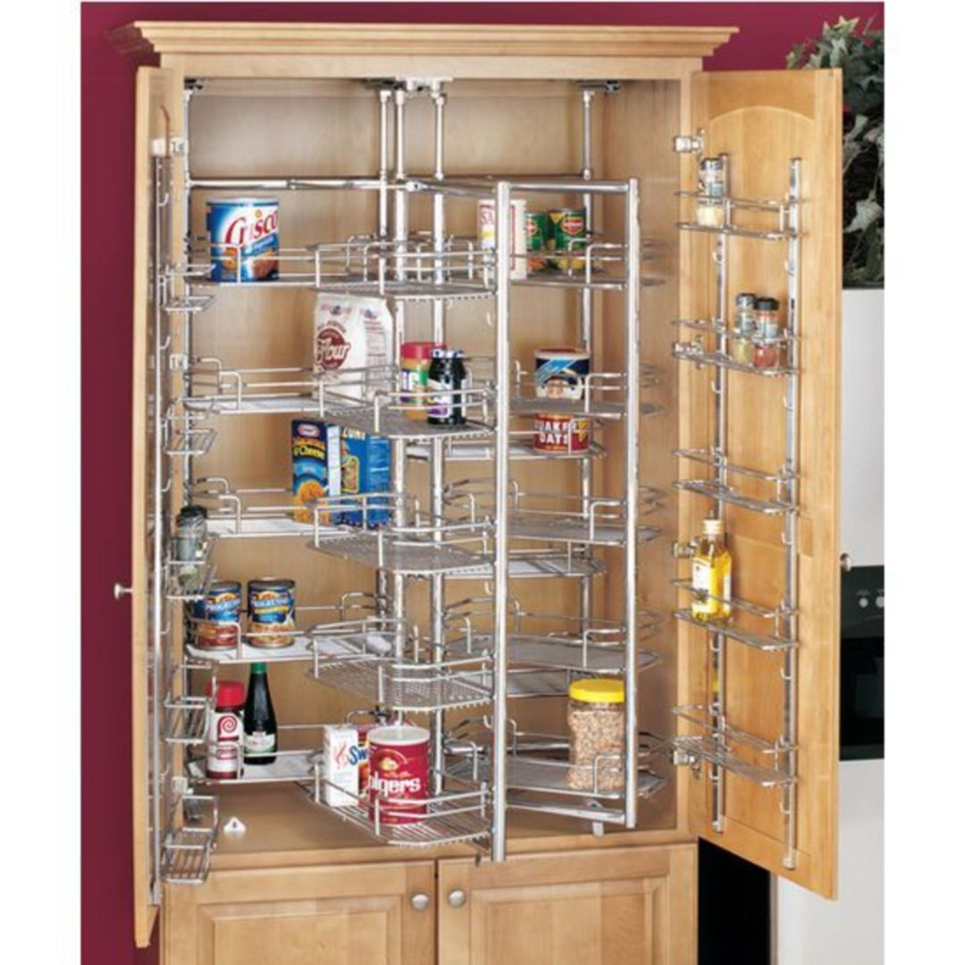 Tall Kitchen Pantry Cabinet Furniture Kitchen Cabinet Storage Pantry Storage Cabinet White Pantry