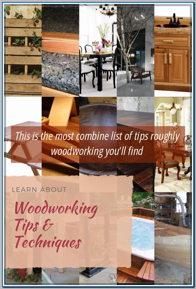 Woodworkingdiytips A Golf Tee Can Fix Loose Door Hinges Take The Door From The Hinges And Tap Your Golf Tee Into Every Screw Diy Woodworking Learn Woodworking Woodworking