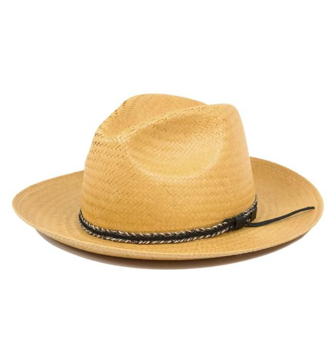 33238c57cf7 lightfoot hat - Accessories  Headwear  Men s - Iron and Resin