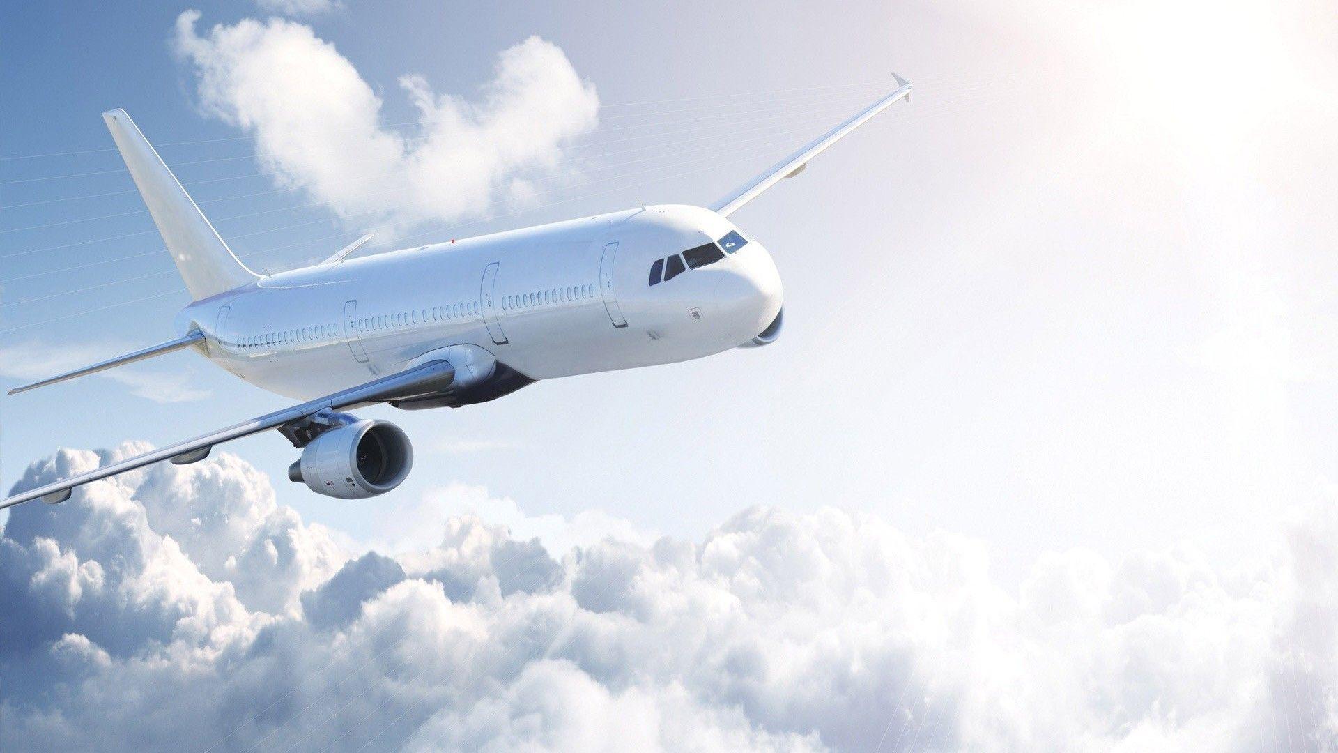 undefined Cheap air tickets, Air tickets, Aircraft