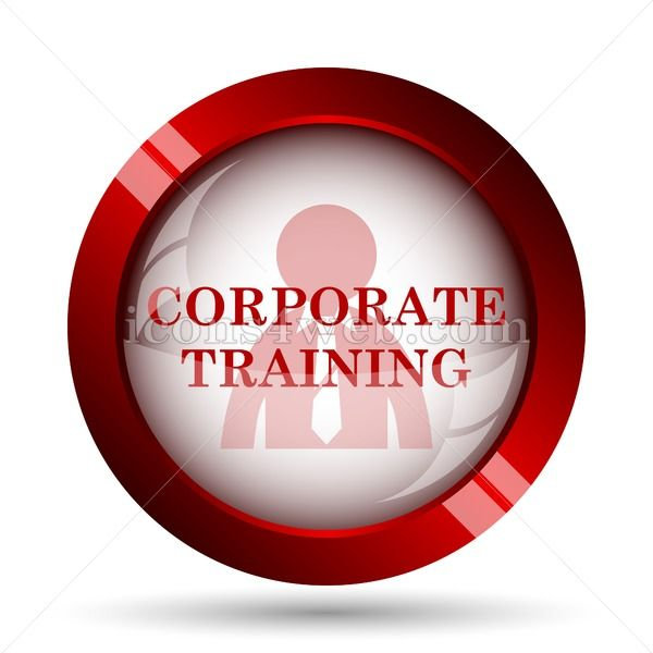 Only 1$. Corporate training website icon. High quality web button. Stock vector illustration for creative professionals. Unique button for design projects.... Website icon illustration. #Glossyicons #Roundicons #Vectoricons #background #banner #business #button #buttonforwebsite #communication #computer #concept #conference #corporate #course #design #development #e-learning #education #icon #illustration #information #innovation #isolated