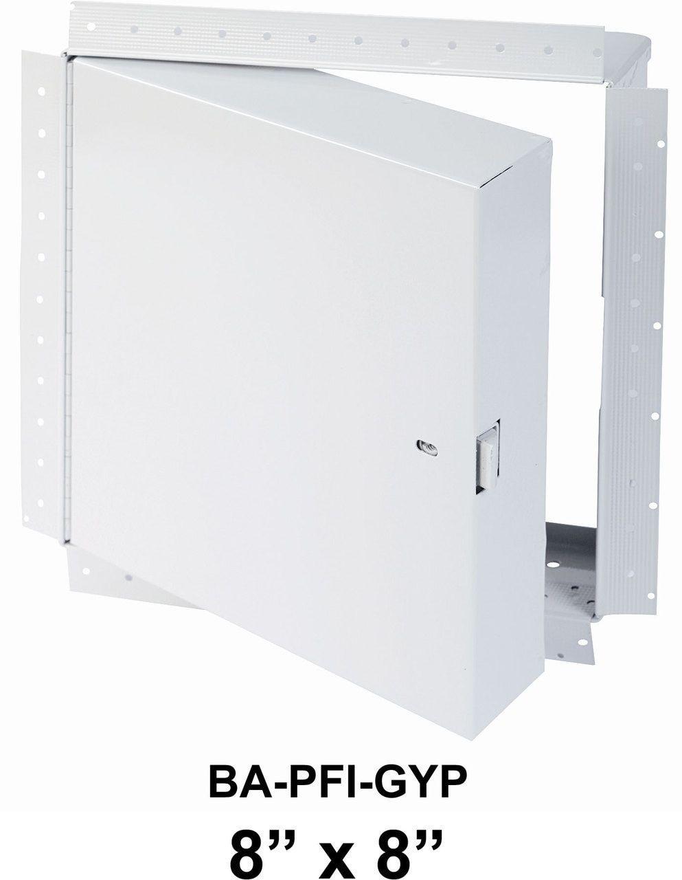 Pin On Ceiling Attic Access Doors