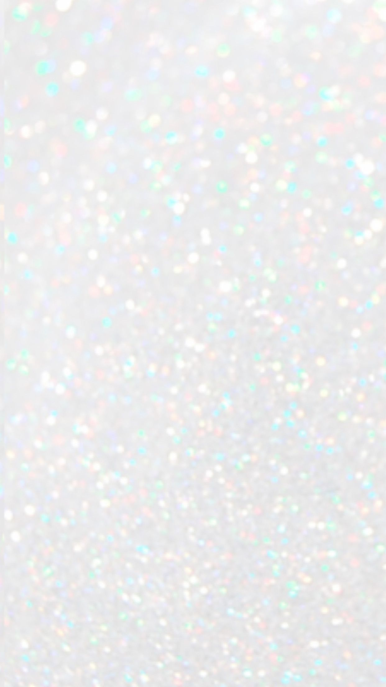 1242x2208 Iridescent Wallpaper Background Hd Hologram