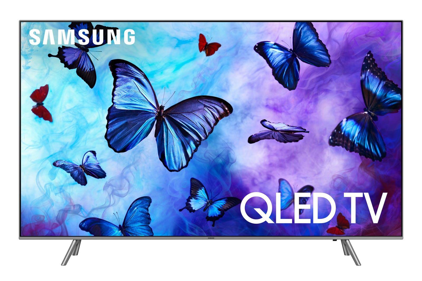 f447a9a6a0ae9ff0ca6e2d0826563ff3 - How To Get Rid Of Purple Spot On Tv