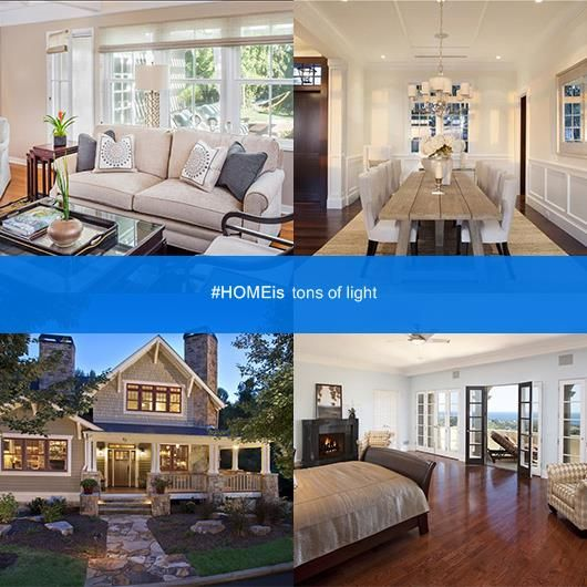 My Dream Home Giveaway Presented By Zillow And Fyi Welcome