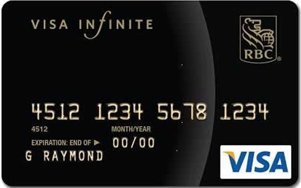 rbcprivatebankinginfinite.jpg (600×376)