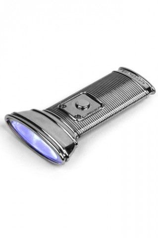 Stylish Car Accessories - Items For Your Automobile