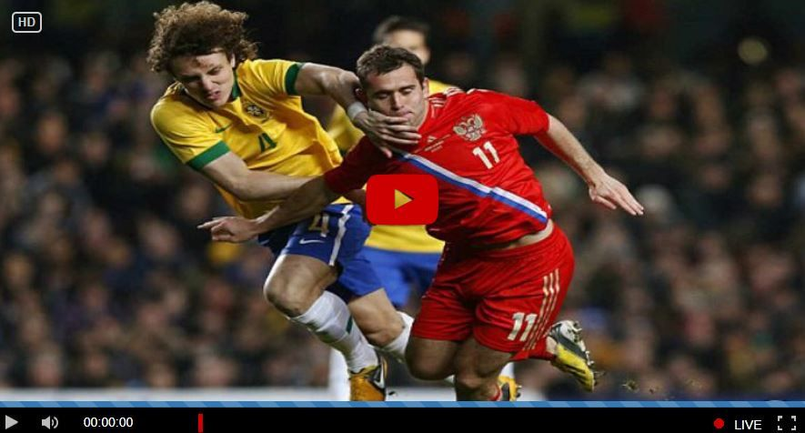 Image Result For Vivo Vs Vivo Directo Champions League Full Match