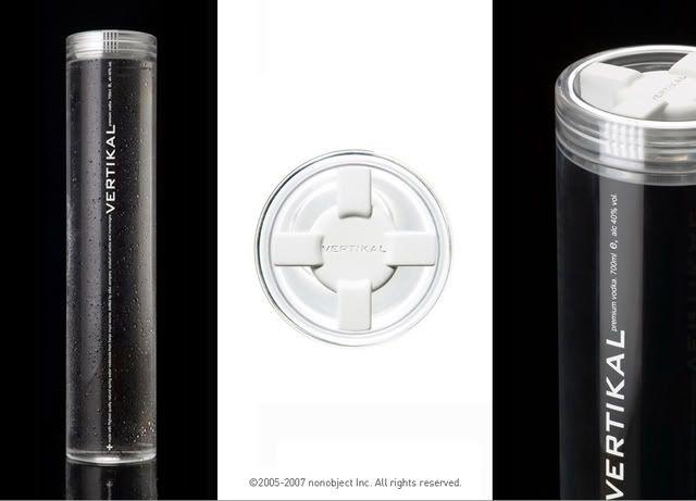 cool water bottle design - Google Search | water | Pinterest ...