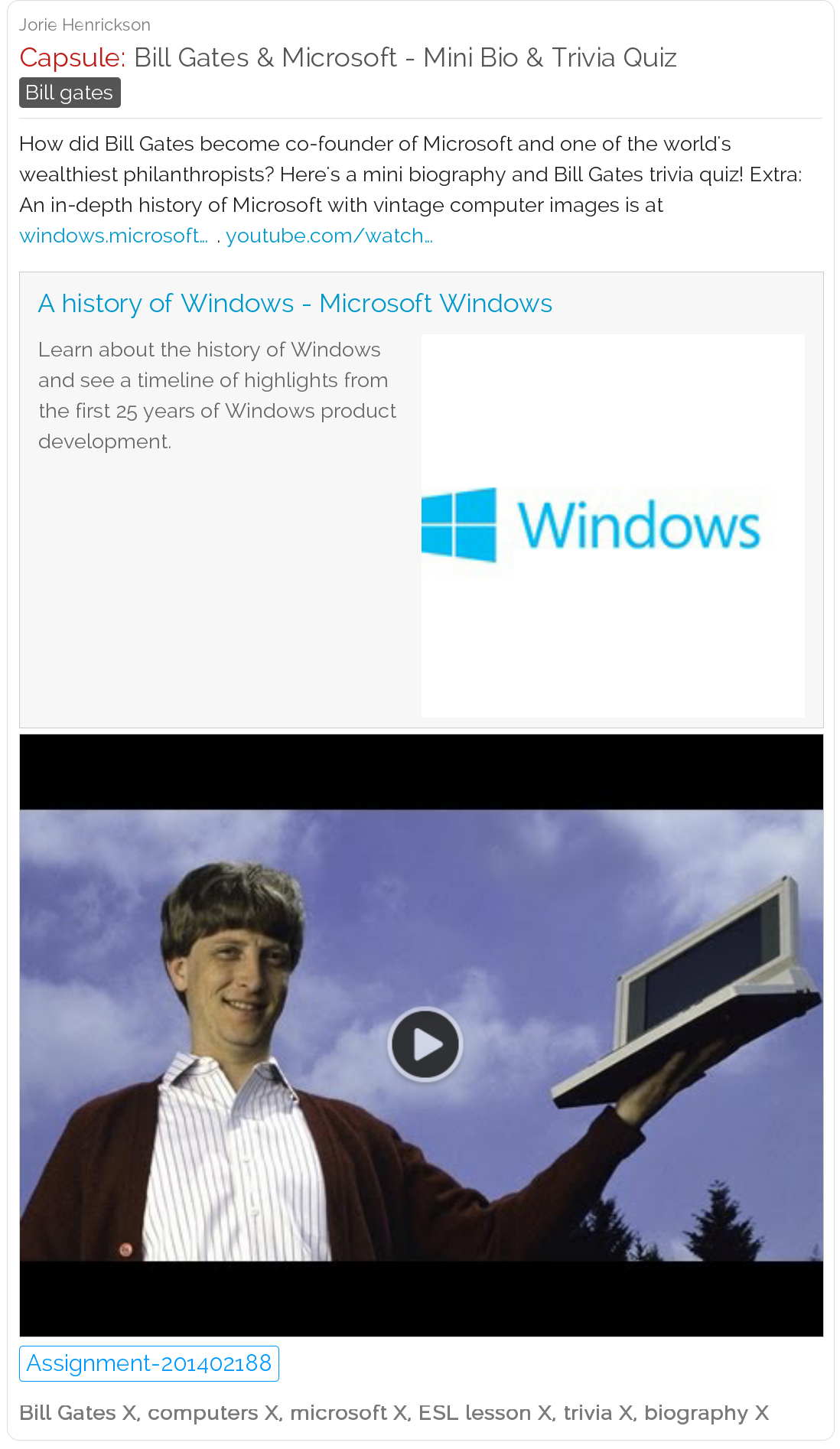 How Did Bill Gates Become Co Founder Of Microsoft And One