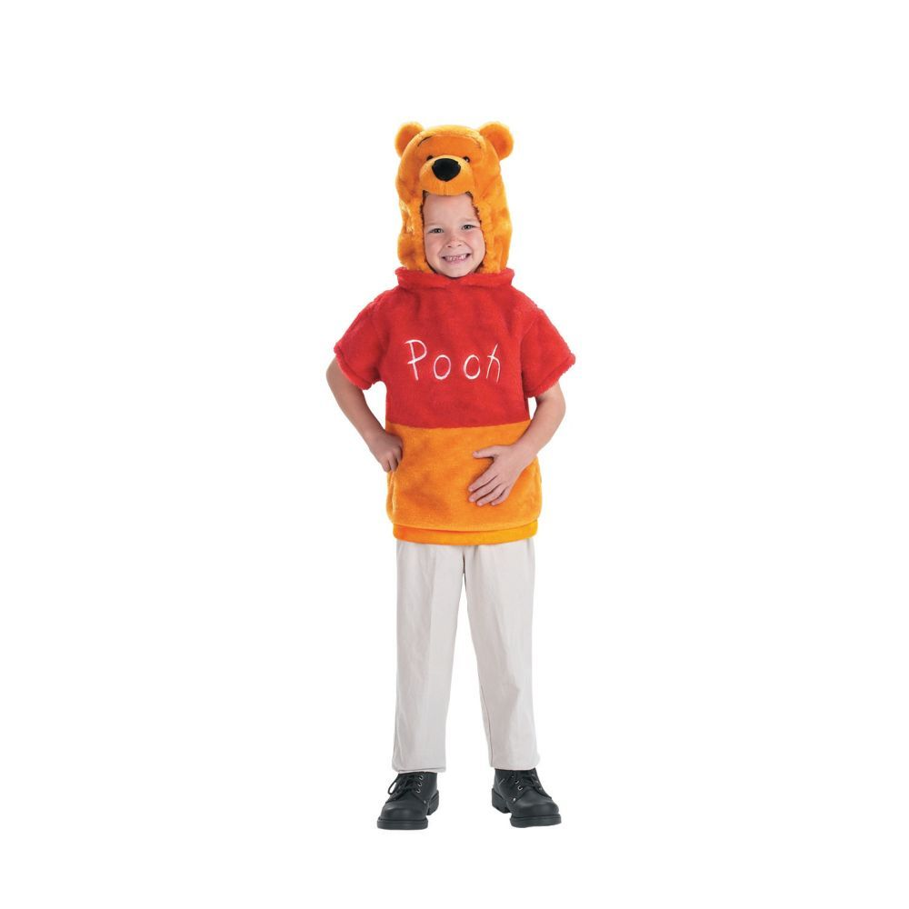 Winnie the Pooh   Stay At Home Mum
