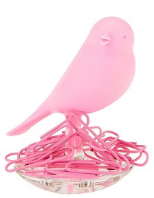 cute girly office supplies. Best Of Office Weekend Roundup 4. Cute SuppliesDesk Girly Supplies I