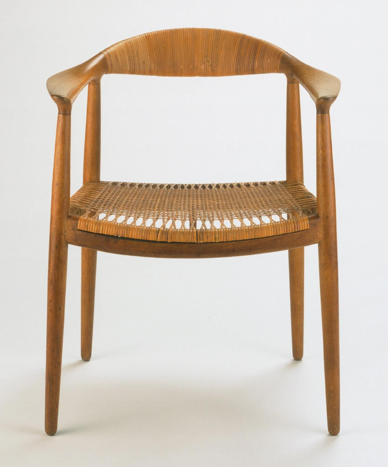 scandinavian design furniture ideas wooden chair. Philadelphia Museum Of Art - \ Scandinavian Design Furniture Ideas Wooden Chair